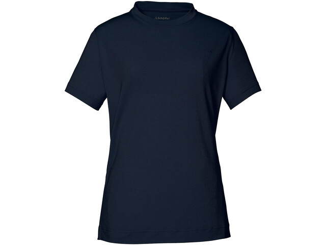 Schöffel Hochwanner T-Shirt Women, moonlit ocean